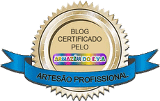 Certificados
